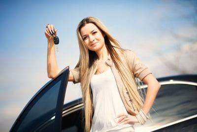 Expert automotive A/C service and repair in Henderson, Summerlin & Las Vegas
