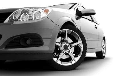 Affordable Wheel Alignment in Henderson, Summerlin & Las Vegas