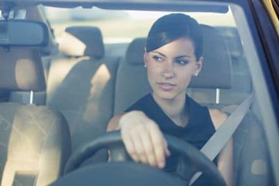 Top-notch automotive A/C service and repair | Sansone's Automotive