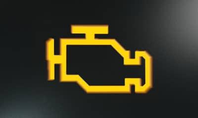 Affordable Automotive Fluid Changes | Henderson, Summerlin, Las Vegas