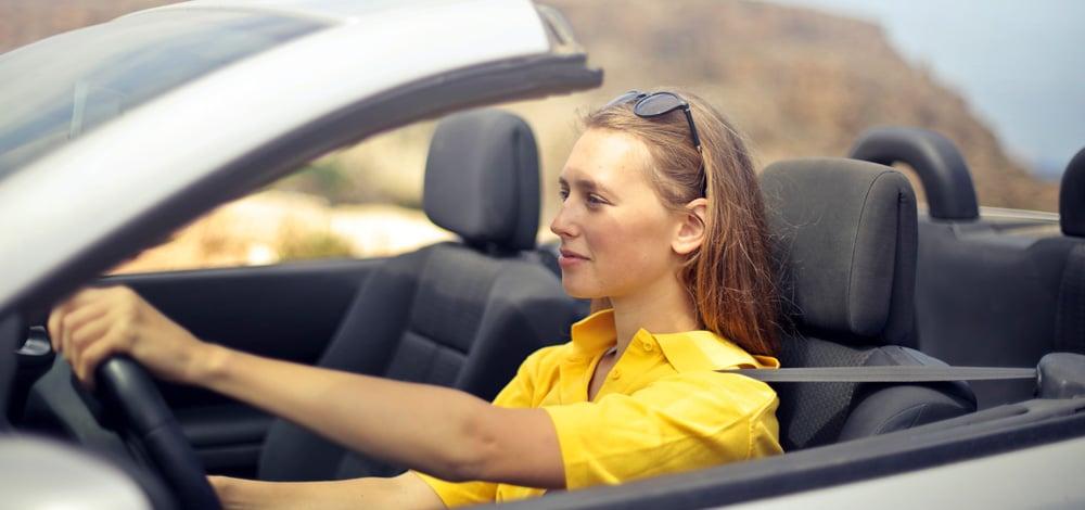 Reliable Brake Repair | Henderson | Sansone's Automotive