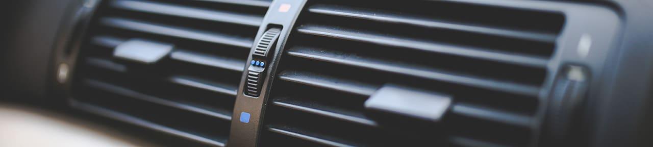 Expert automotive A/C service and repair | Sansone's Automotive