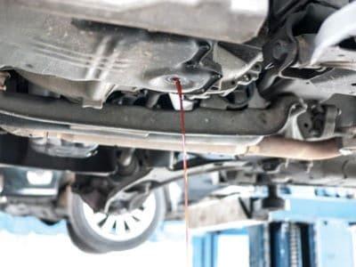 professional auto repair henderson