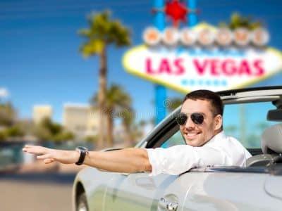 auto repair near Las Vegas